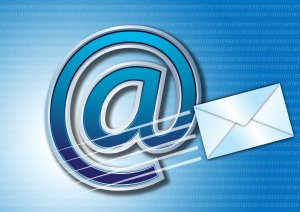 Tracking Email Success and Spam