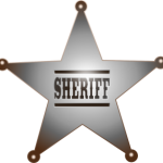 Sheriff Campaign [Sample Website Content]