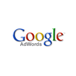 Saving Money On Your Adwords Campaign