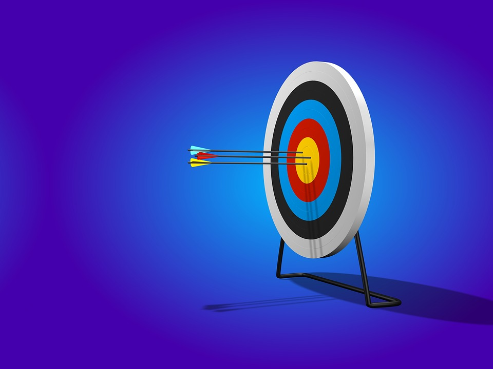 Use Search Retargeting to Connect With Voters