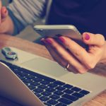 Autoresponders Provide Multiple Touch Points