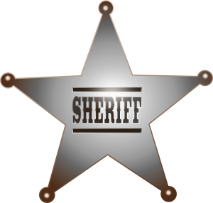 sheriff-star
